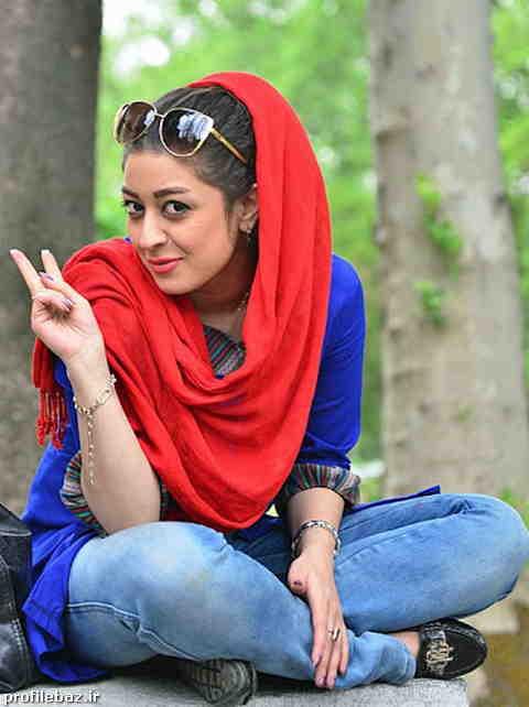 عکس فیک دخترونه ایرانی ساده و طبیعی + خوشتیپ باکلاس